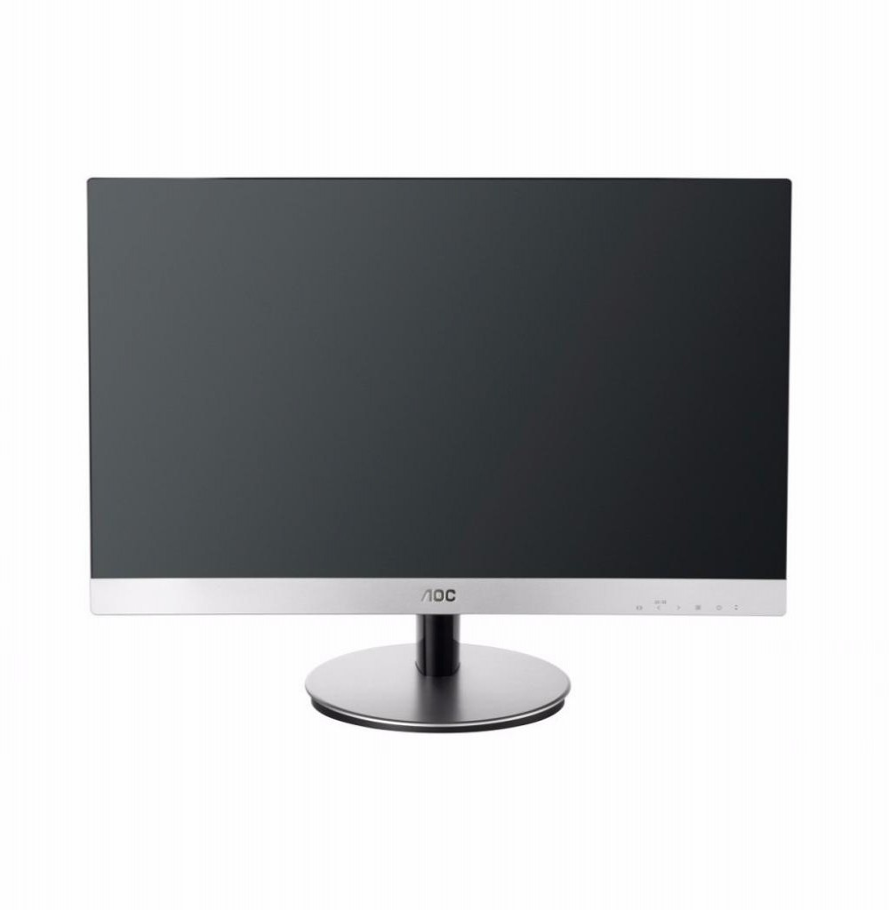 "Monitor AOC I2269VWM LED/ Full HD/ Ips/ HDMI/ 22"""