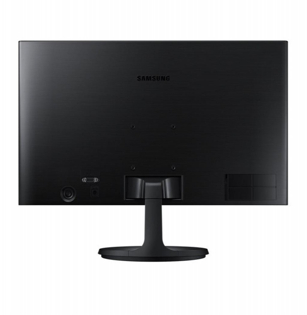 Monitor Samsung LED LS22F350FHL Full HD 22""