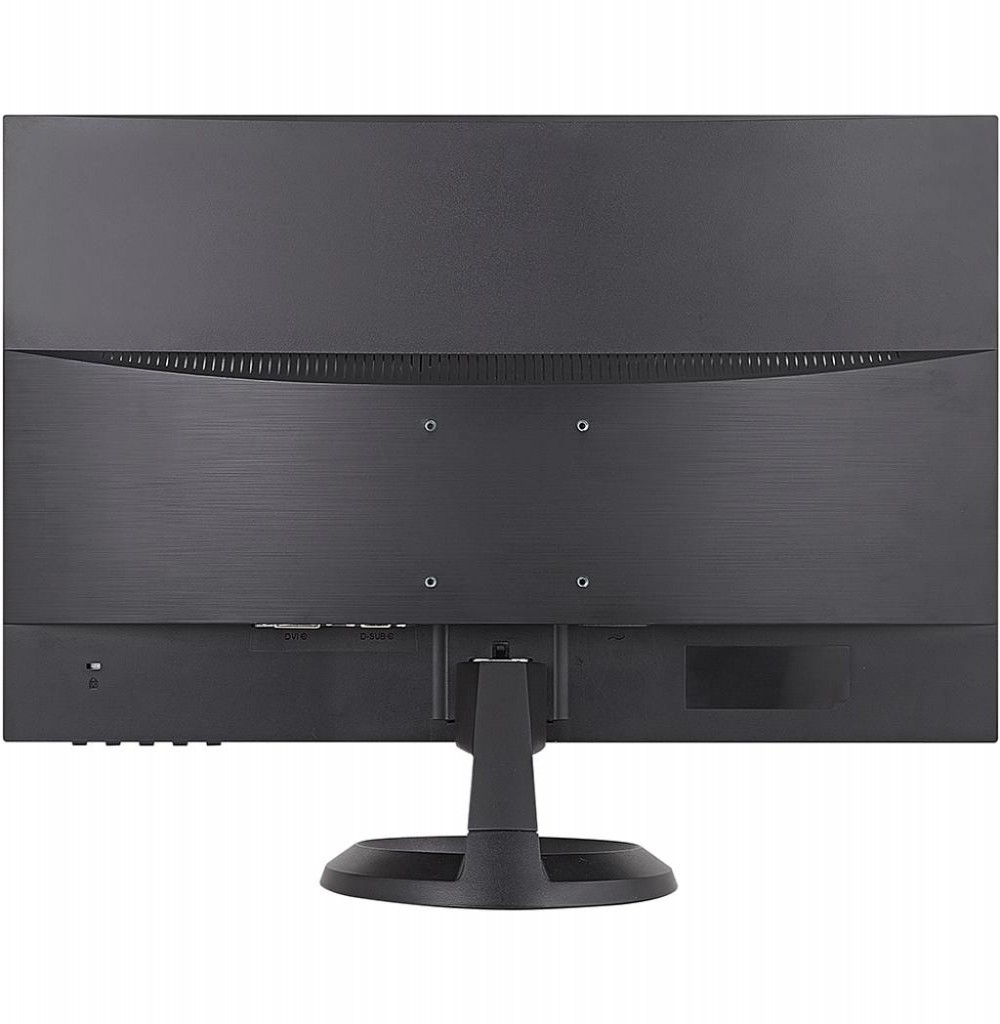 Monitor Viewsonic LED VA2261-2 Full HD 22""