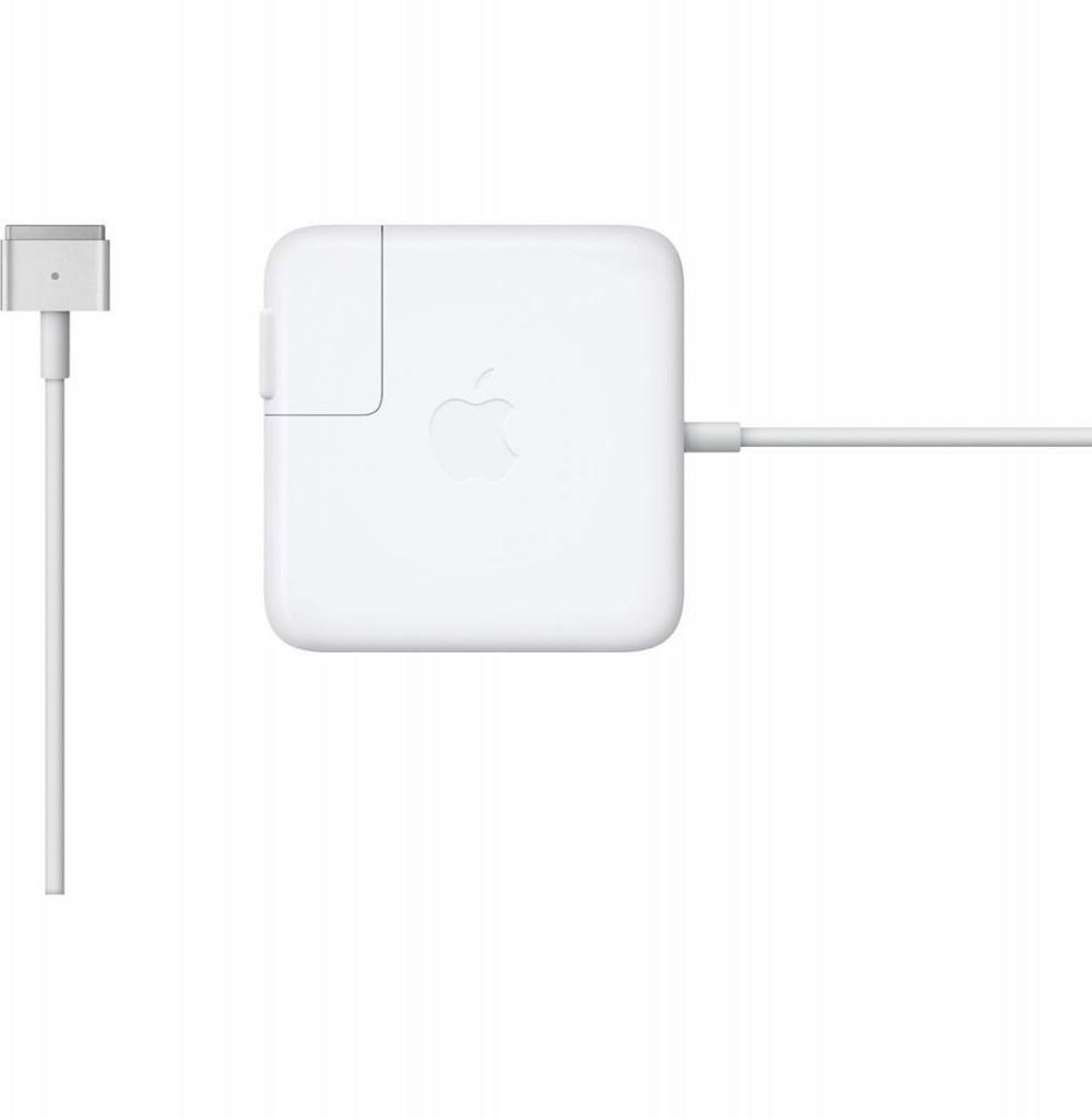 Carregador Apple MagSafe 2 de 45W para MacBook Air