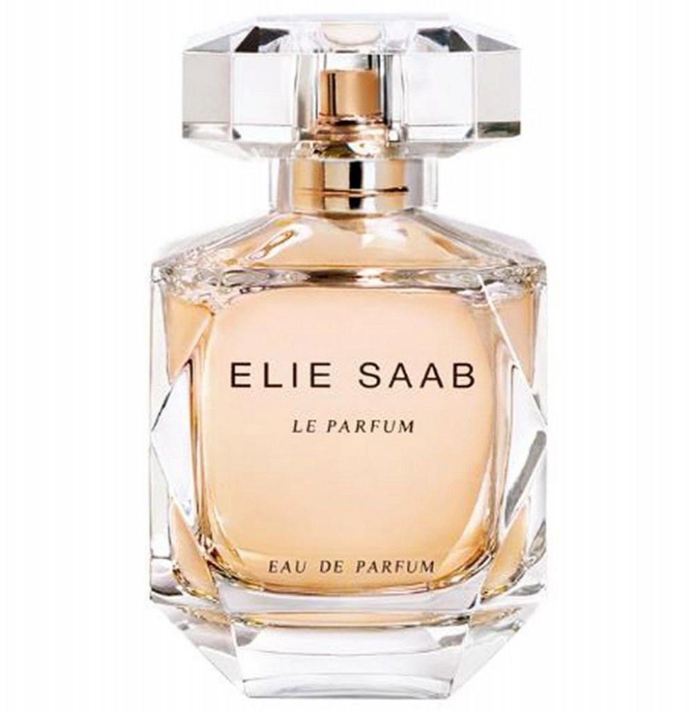 Perfume Elie Saab Le Parfum Eau de Parfum Feminino  90ML