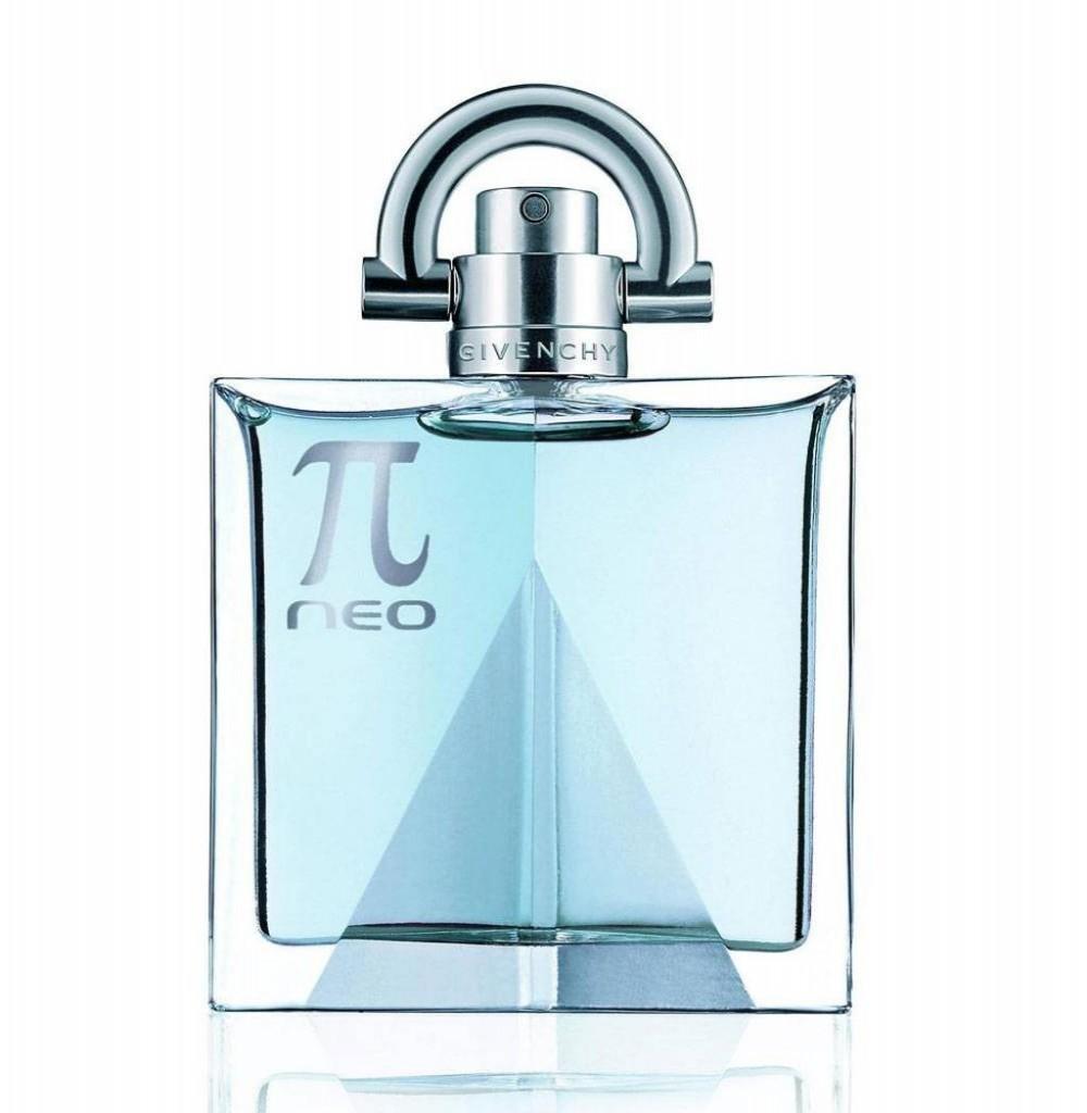 Perfume Givenchy Pi Neo Eau de Toilette Masculino  100ML