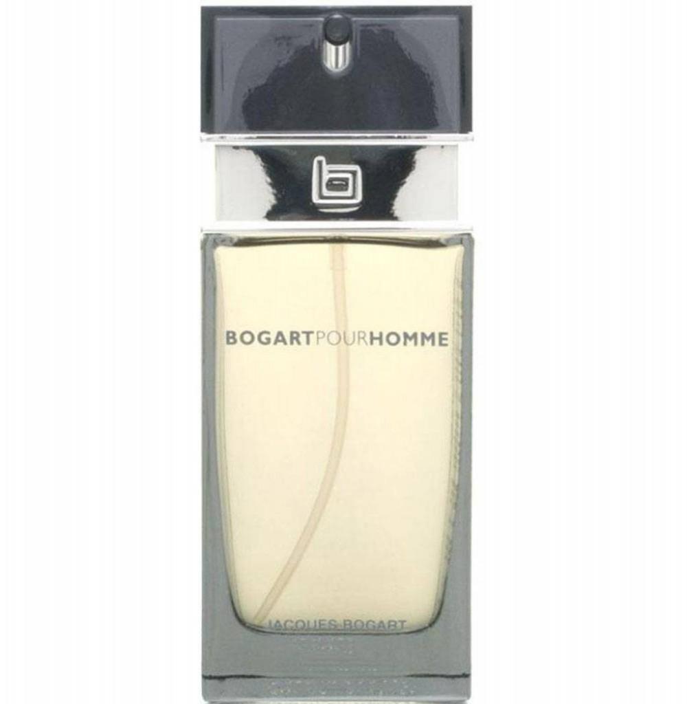 Perfume Jacques Bogart Bogart Pour Homme Eau de Toilette Masculino 100ML