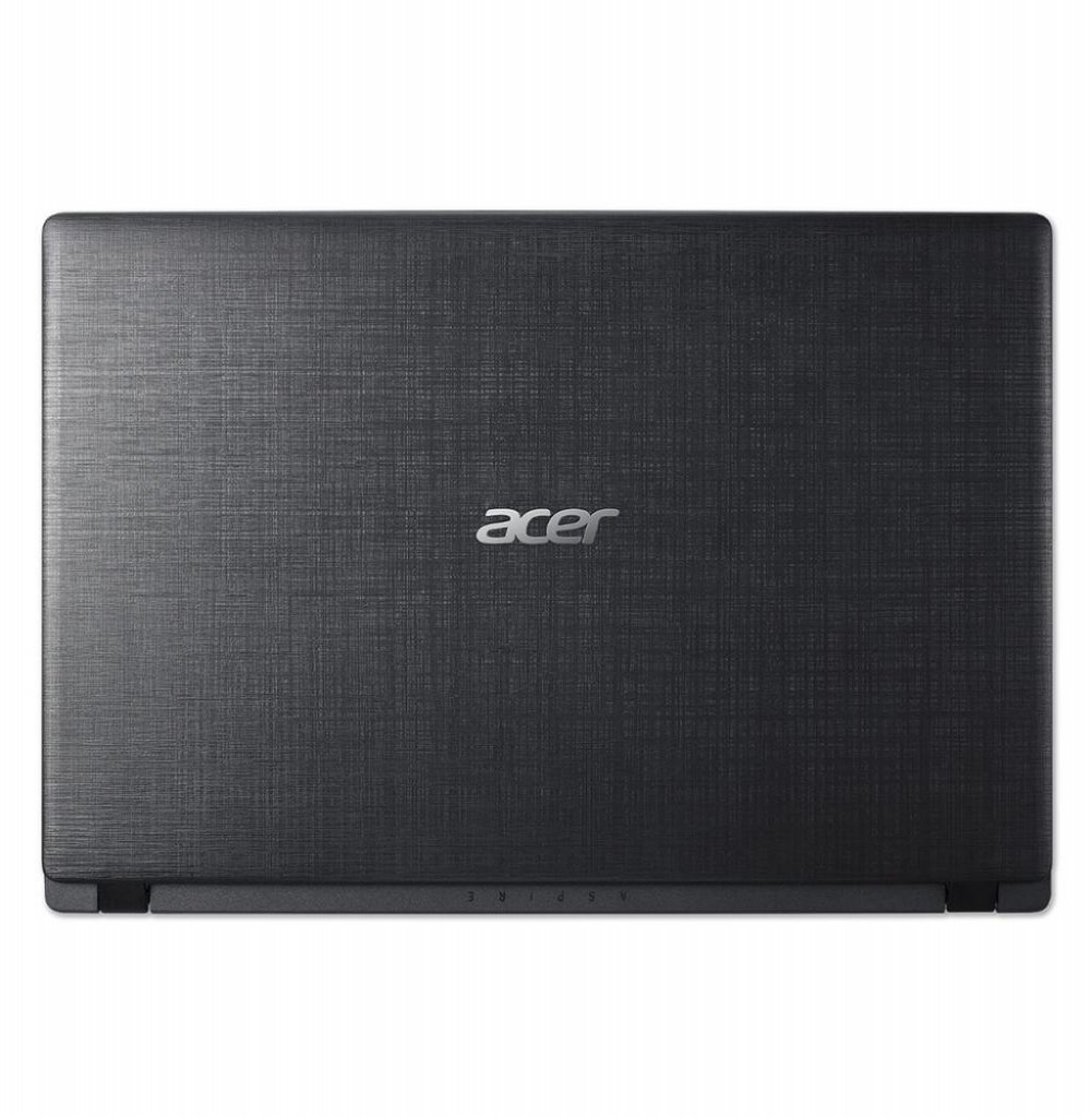 "Notebook Acer Aspire 3 A315-33-C0M2 CEL N3060/4/500/C/15.6"" PTO ESP Windows"