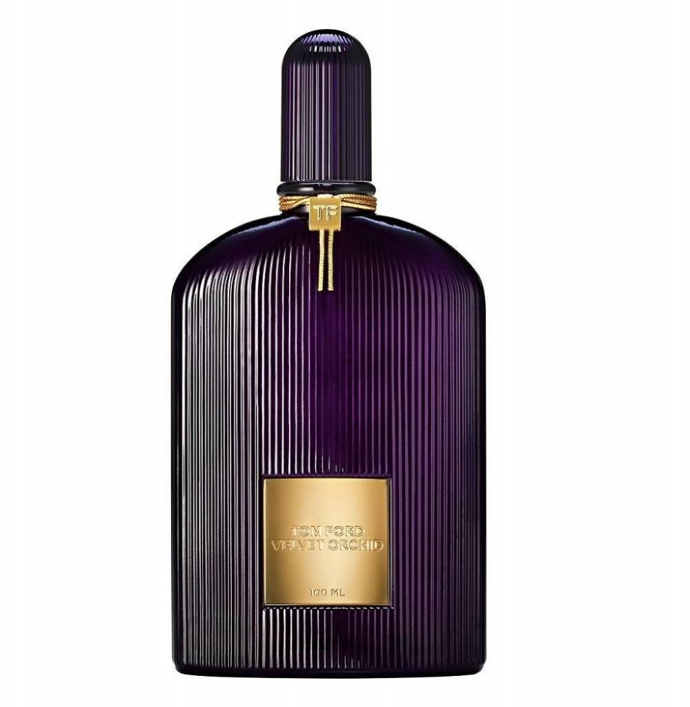 Perfume Tom Ford Velvet Orchid Eau de Parfum Feminino 100ML