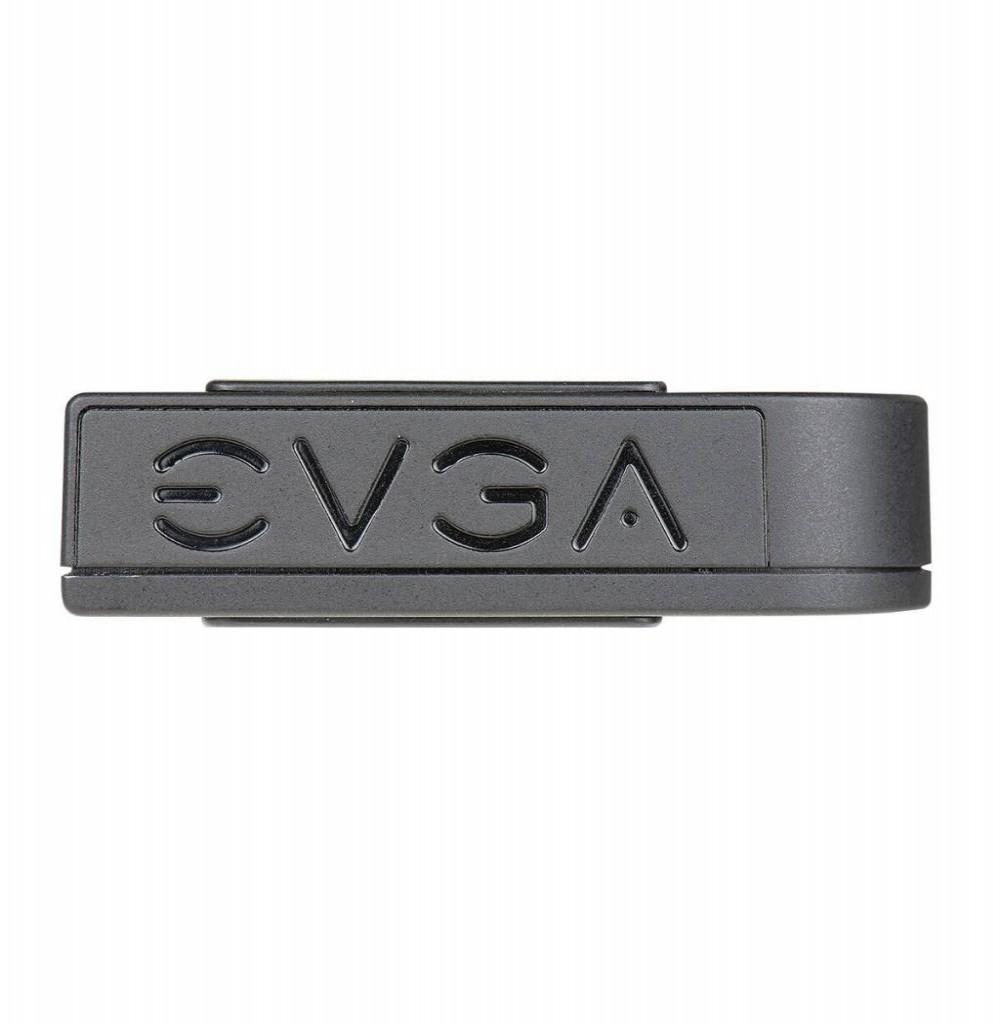 Cabo EVGA POWERLINK  para GTX1070/GTX1080