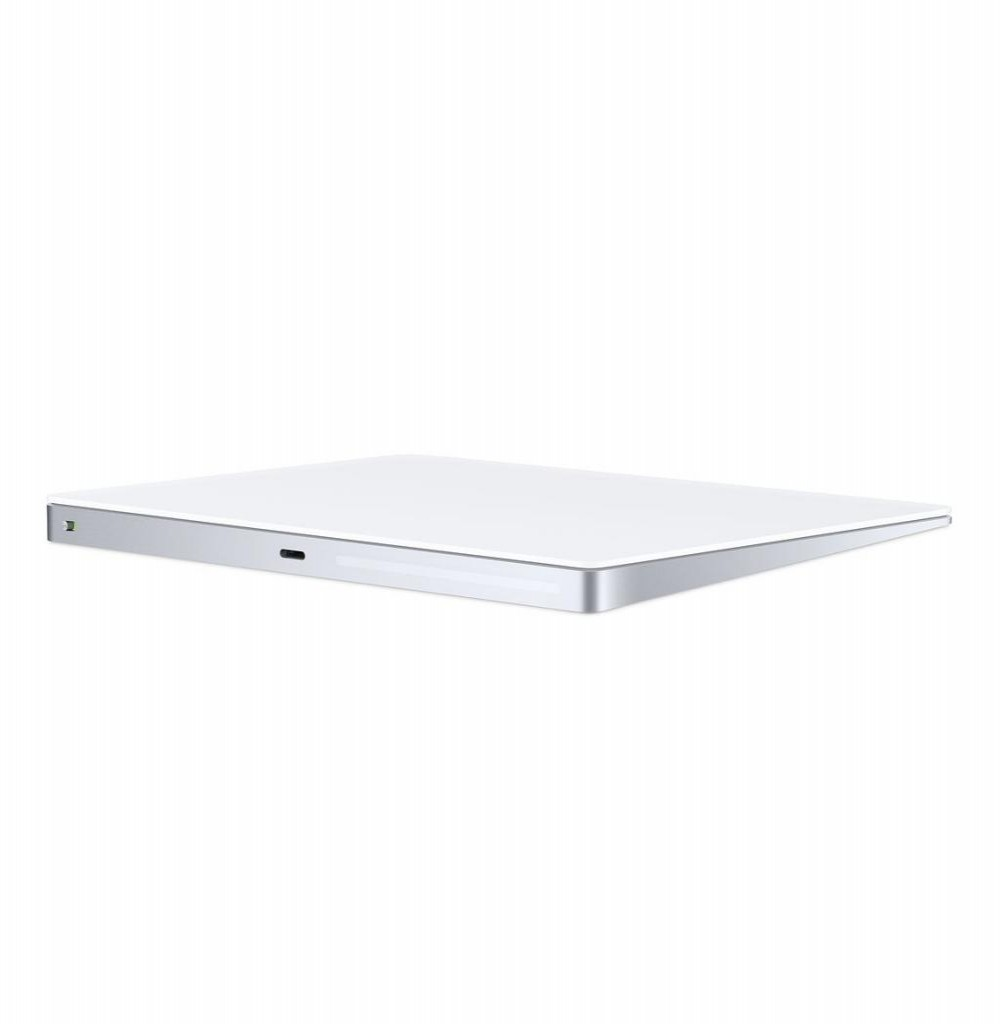 Apple Magic Trackpad 2 - MJ2R2LZ/A