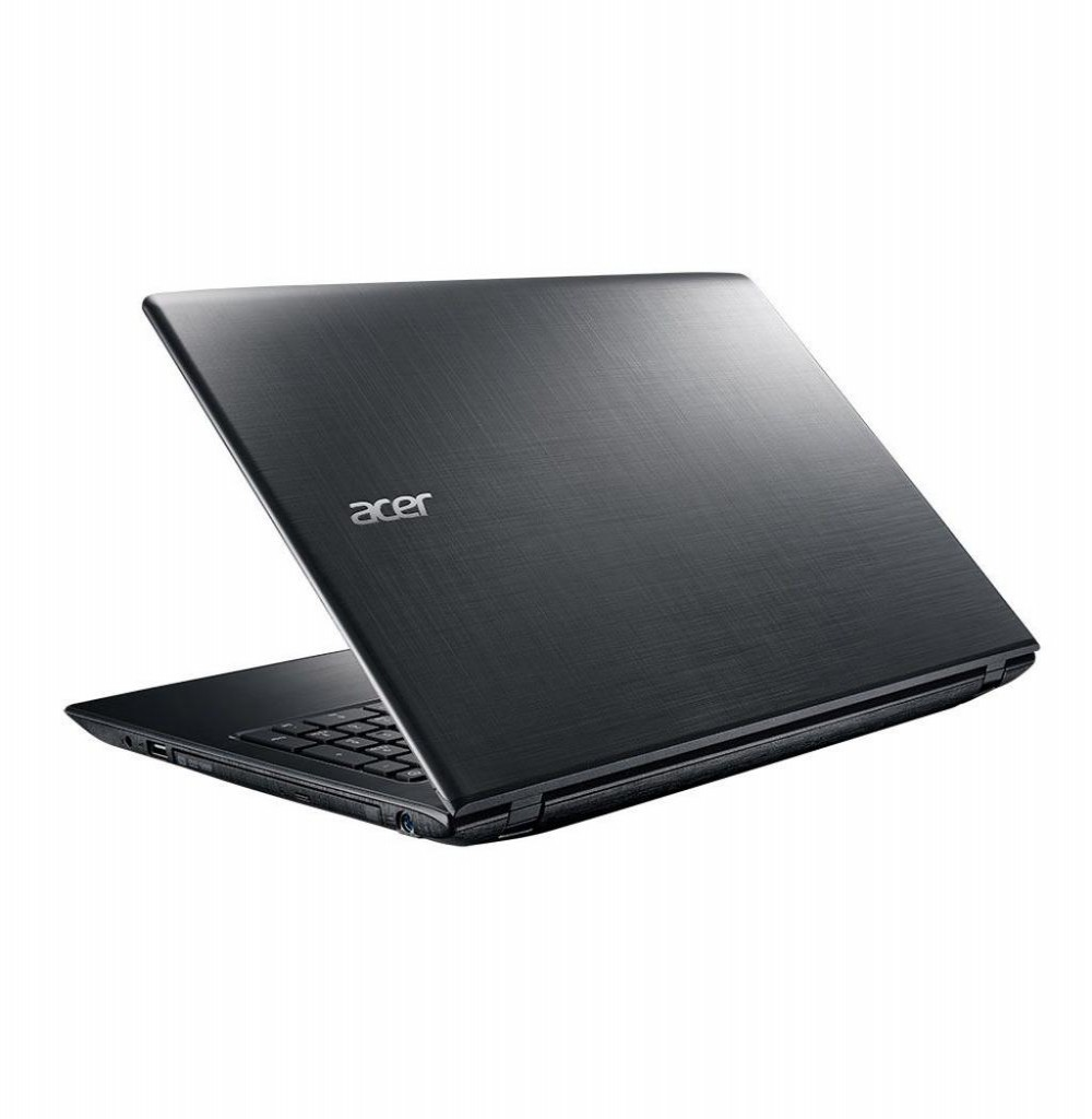 Notebook Acer Aspire E 15 E5-576G-5762  1.6GHz / 8Gb / SSD 256GB / 15.6""