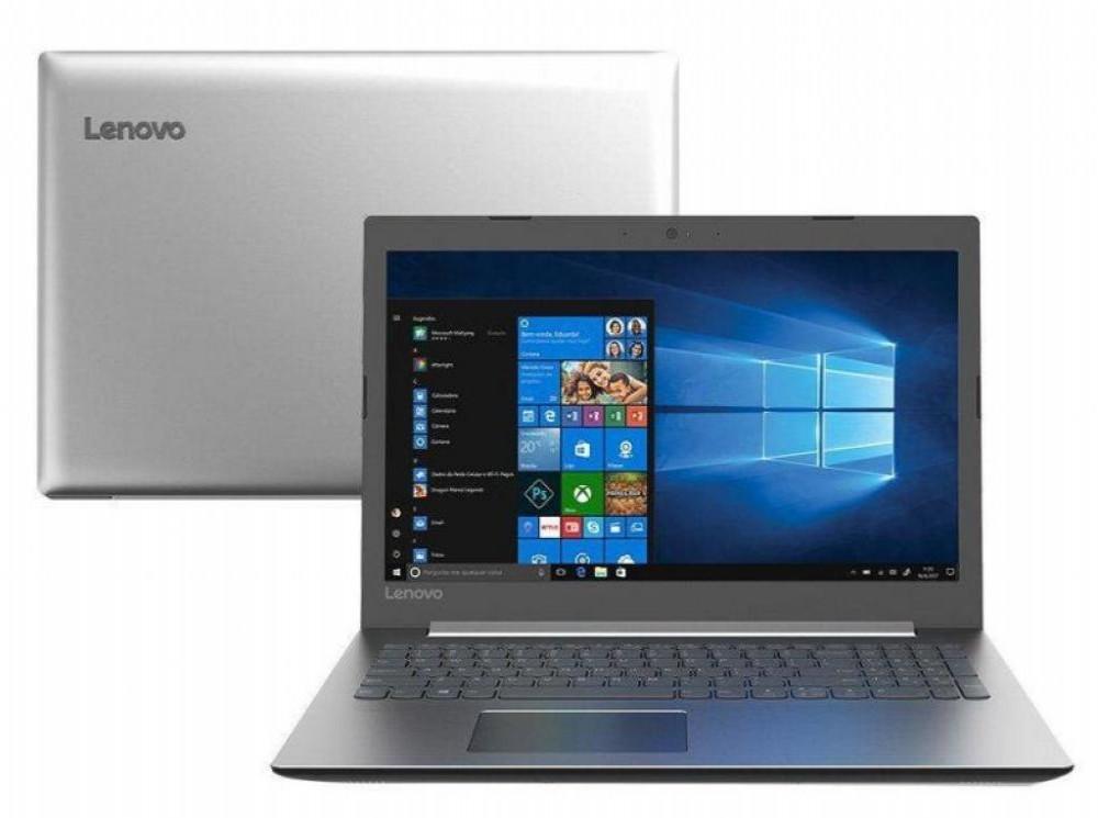 "Notebook Lenovo 330S I7 1.8/4+16/1TB/C/15.6"""