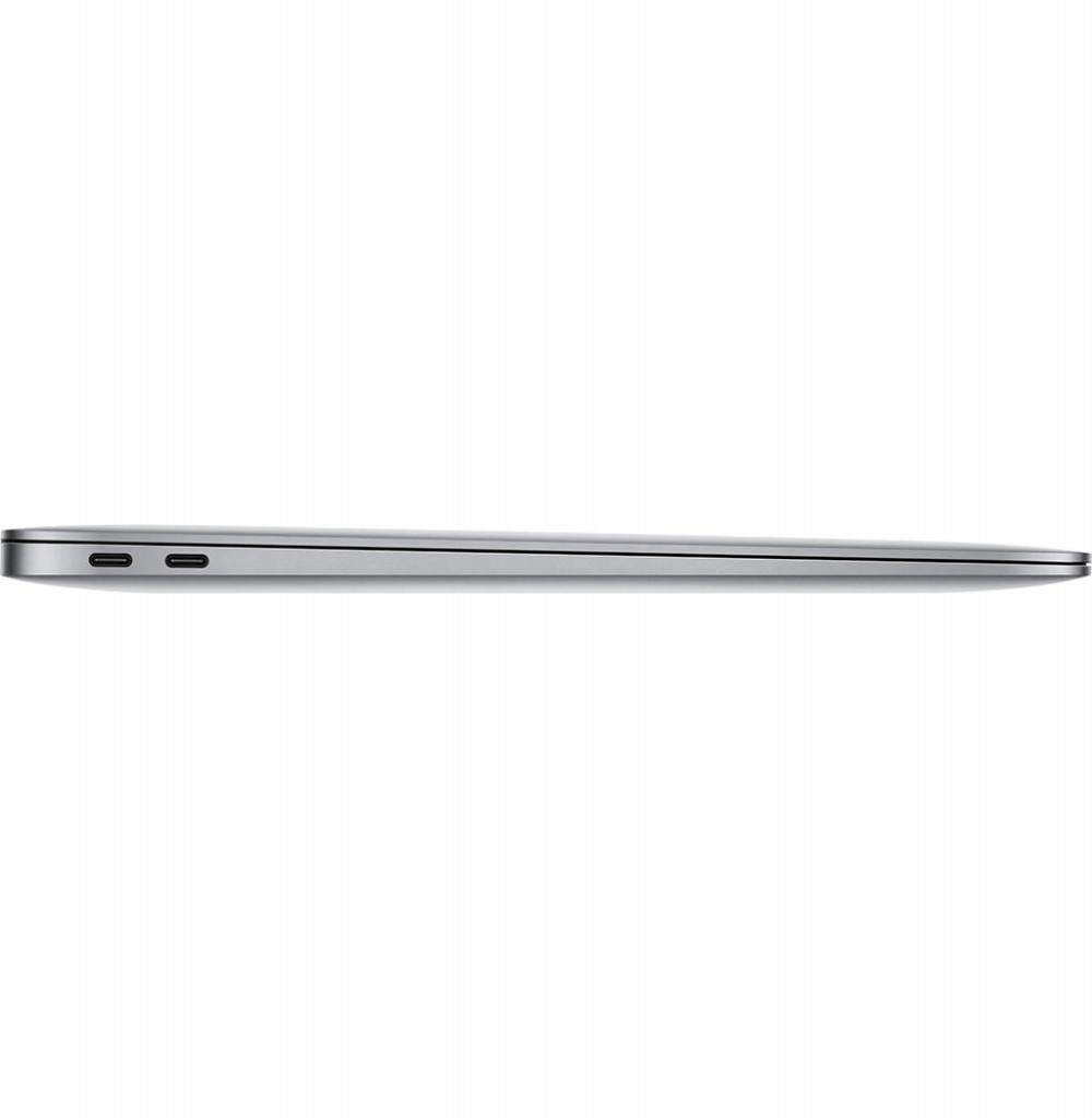 "Apple MacBook Air MRE82LL/A A1932 de 13.3"" com Intel Core i5/8GB RAM/128GB SSD - Cinza Espacial"
