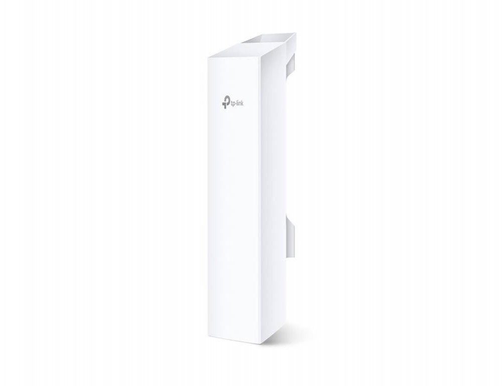 Roteador Wifi OutDoor Tp-Link CPE220 2.4GHZ 12Dbi 300Mbps