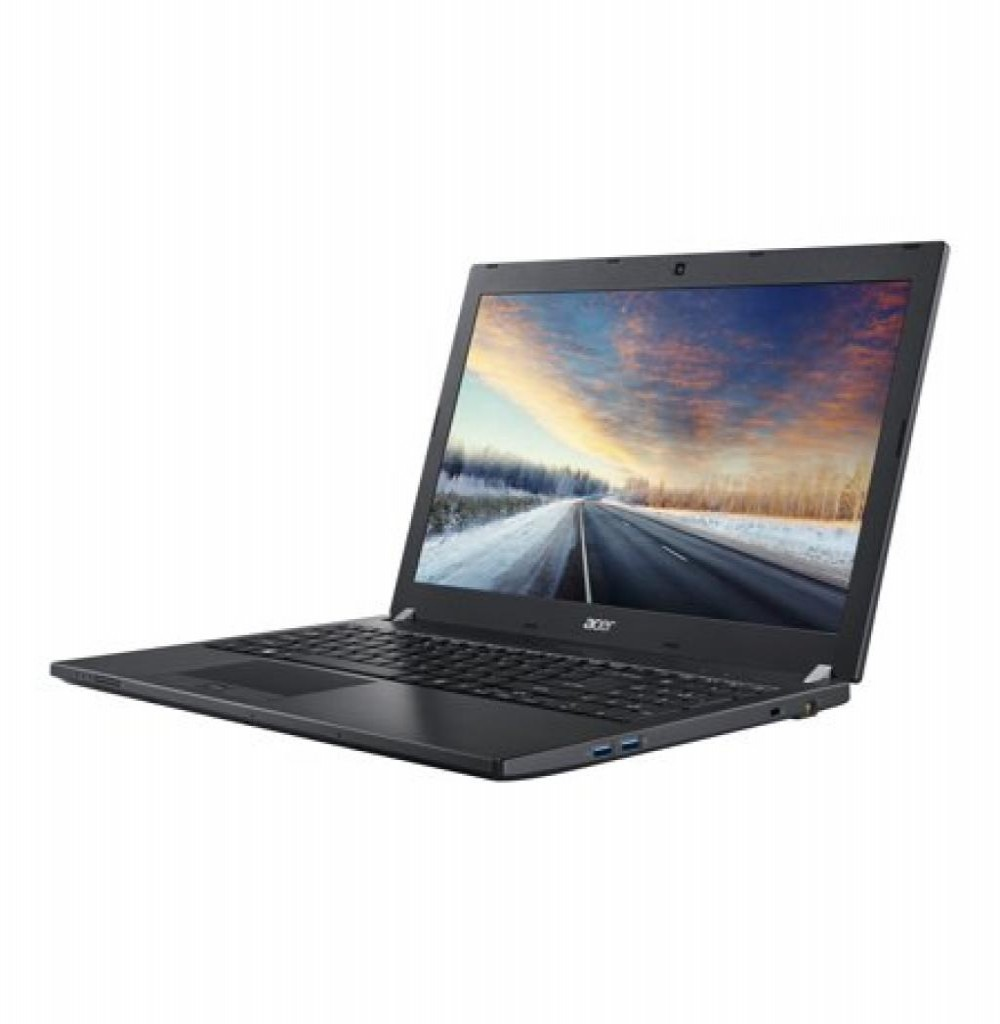 Notebook Acer TMP658-M-746R i7 2.5/8/256/C/FHD/15.6""