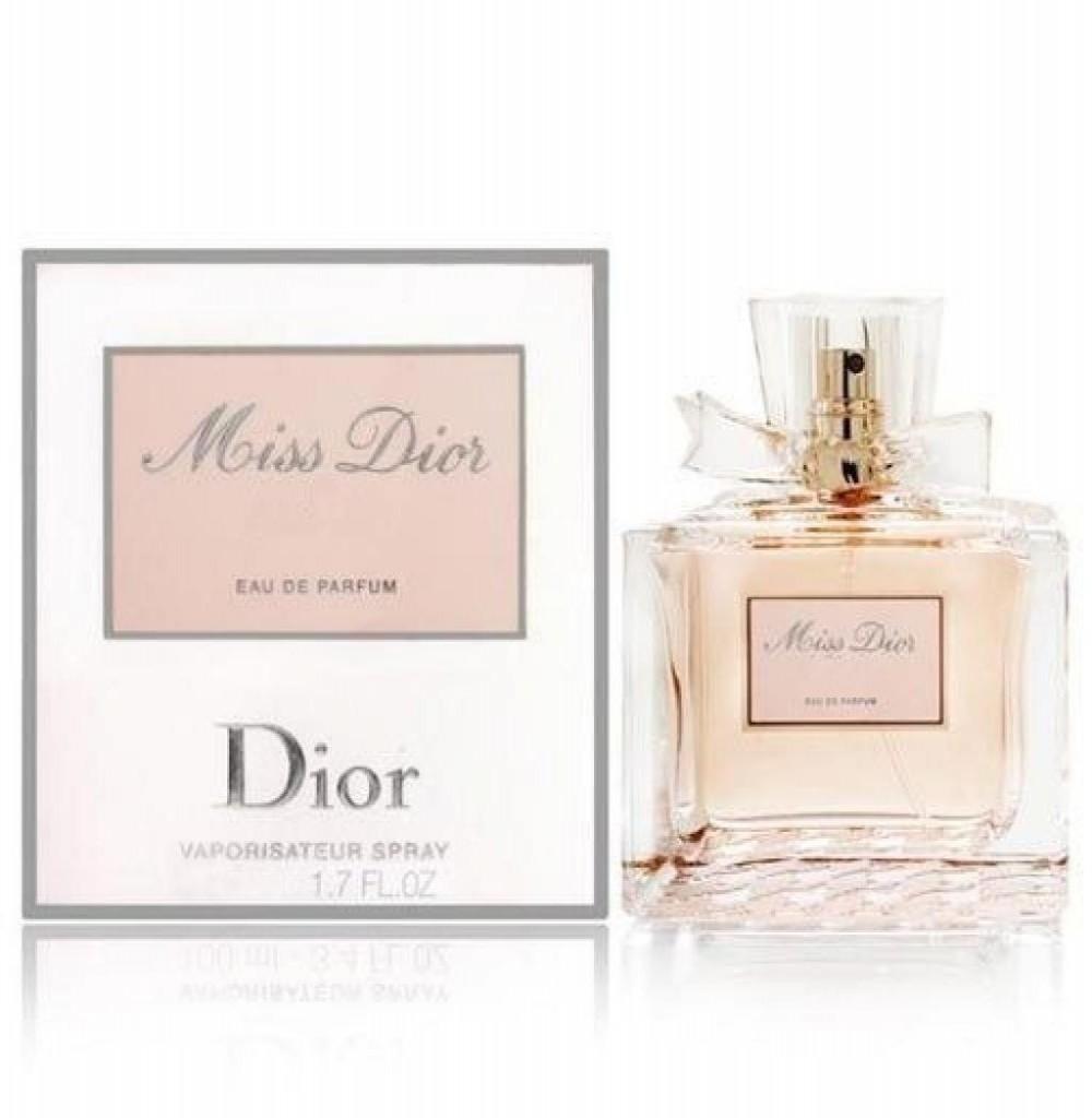 Christian Dior Miss Dior EDP Feminino 100 ML