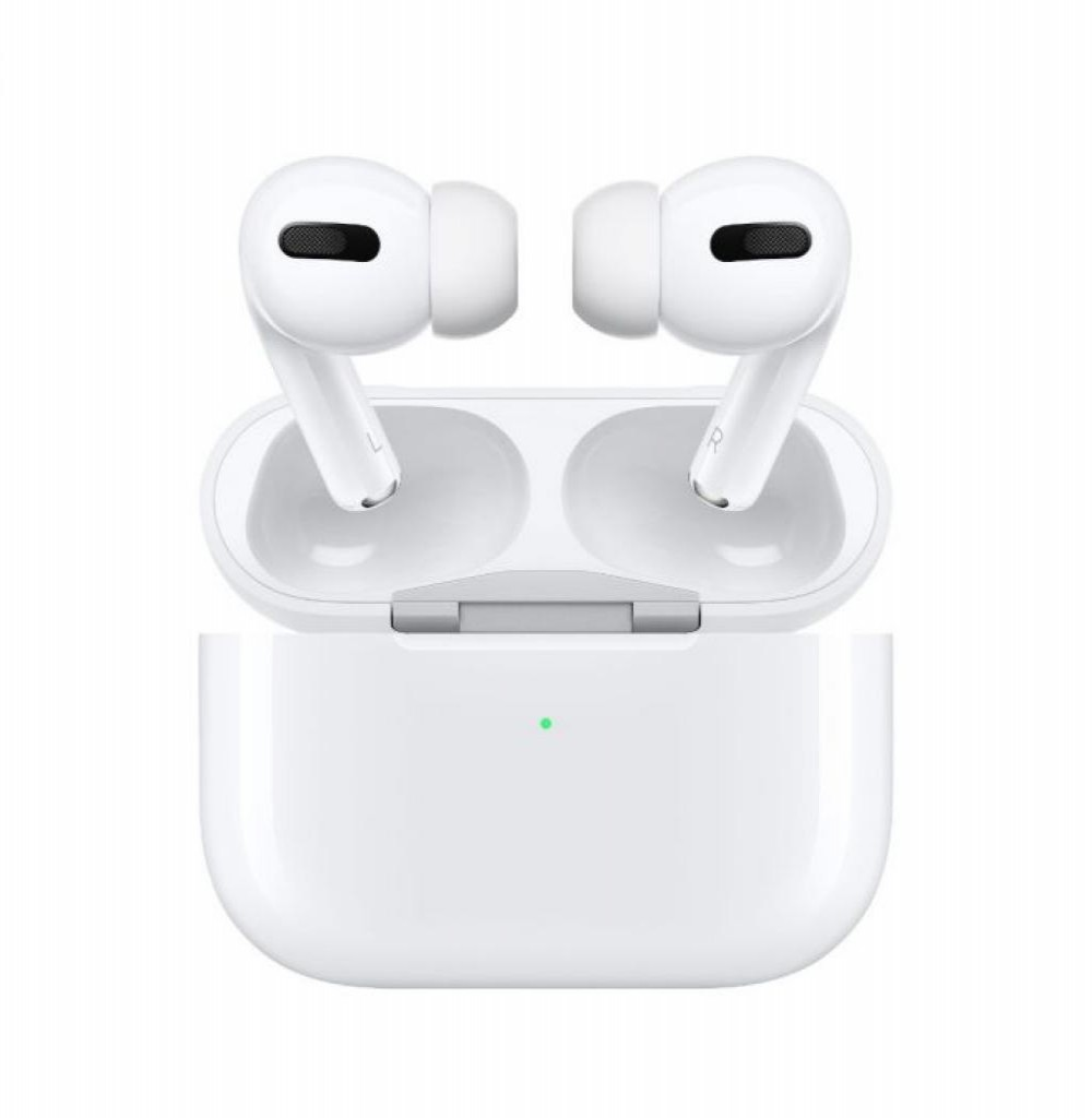 Fone Apple Airpods Pro MWP22AM/A Wireless
