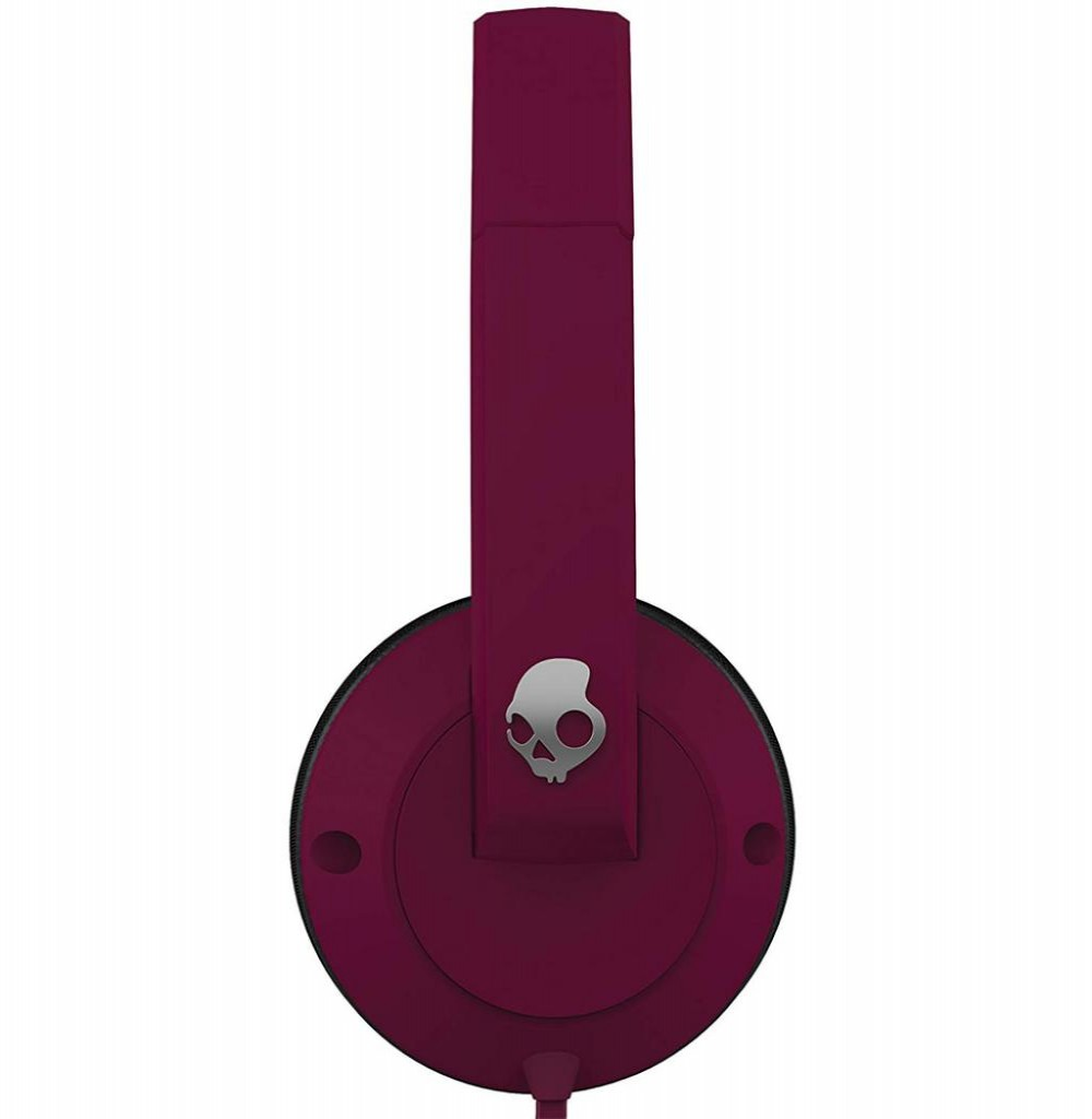 Headphone Skullcandy S5URDY-236