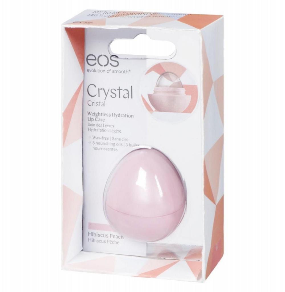 Balsamo EOS Crystal