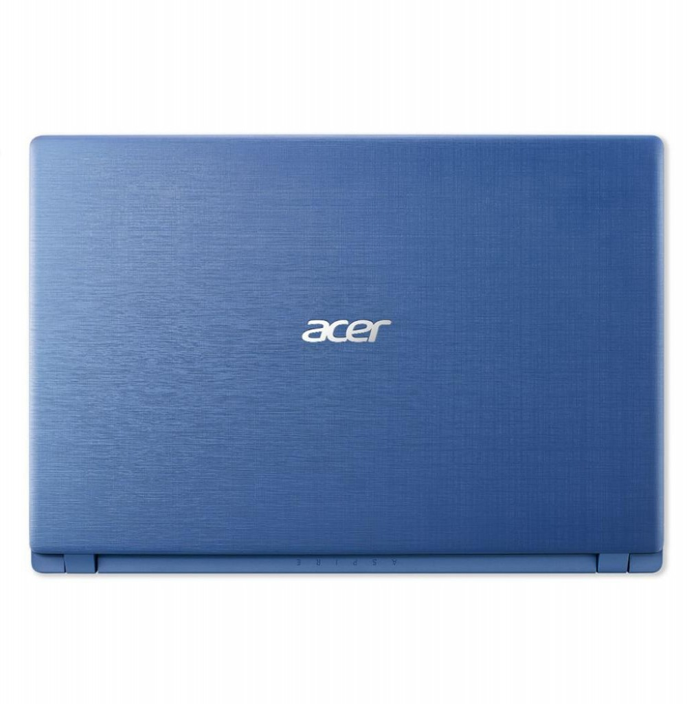 "Notebook Acer Aspire 3 A315-31-C3UA Tela 15.6"" N3350 4GB RAM/500GB HD Windows"