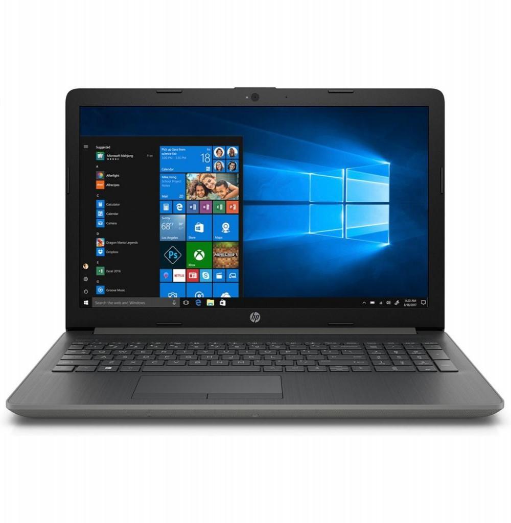 """Notebook HP 15-DA0083OD Intel Core i5 2.5GHz / Memória 4GB / HD 1TB + 16GB Optane / 15.6"""""""