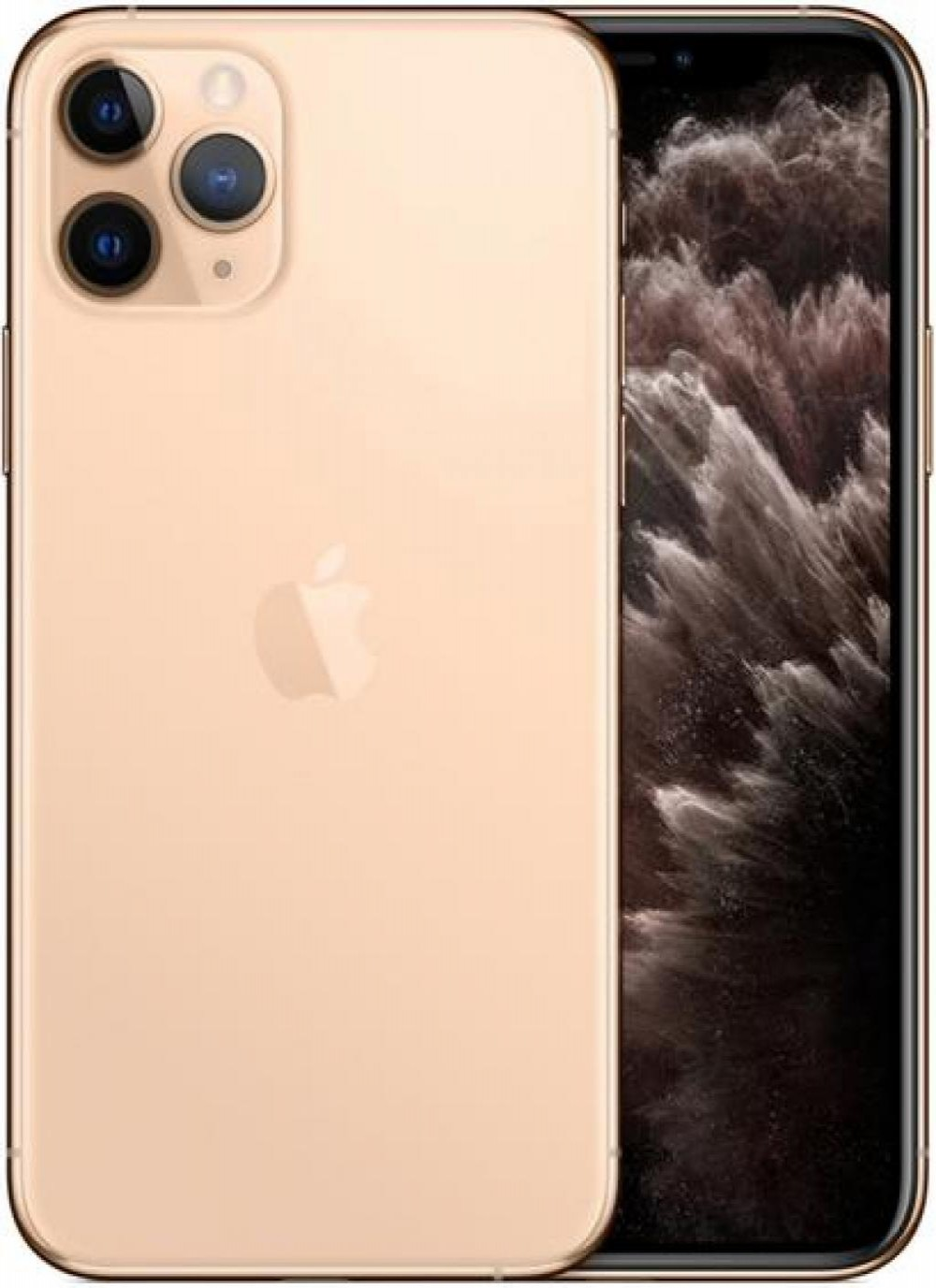 Celular Apple Iphone 11 Pro 64GB A2160 Gold