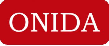 Onida