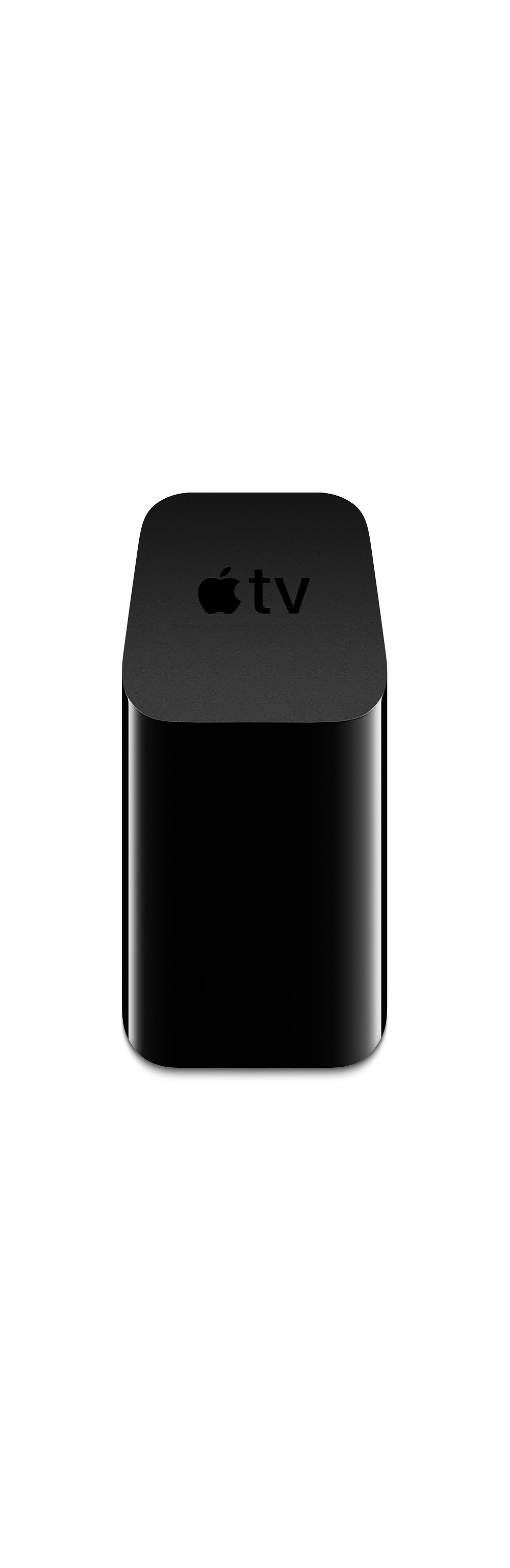 Apple TV Digital 4K A1842 32GB