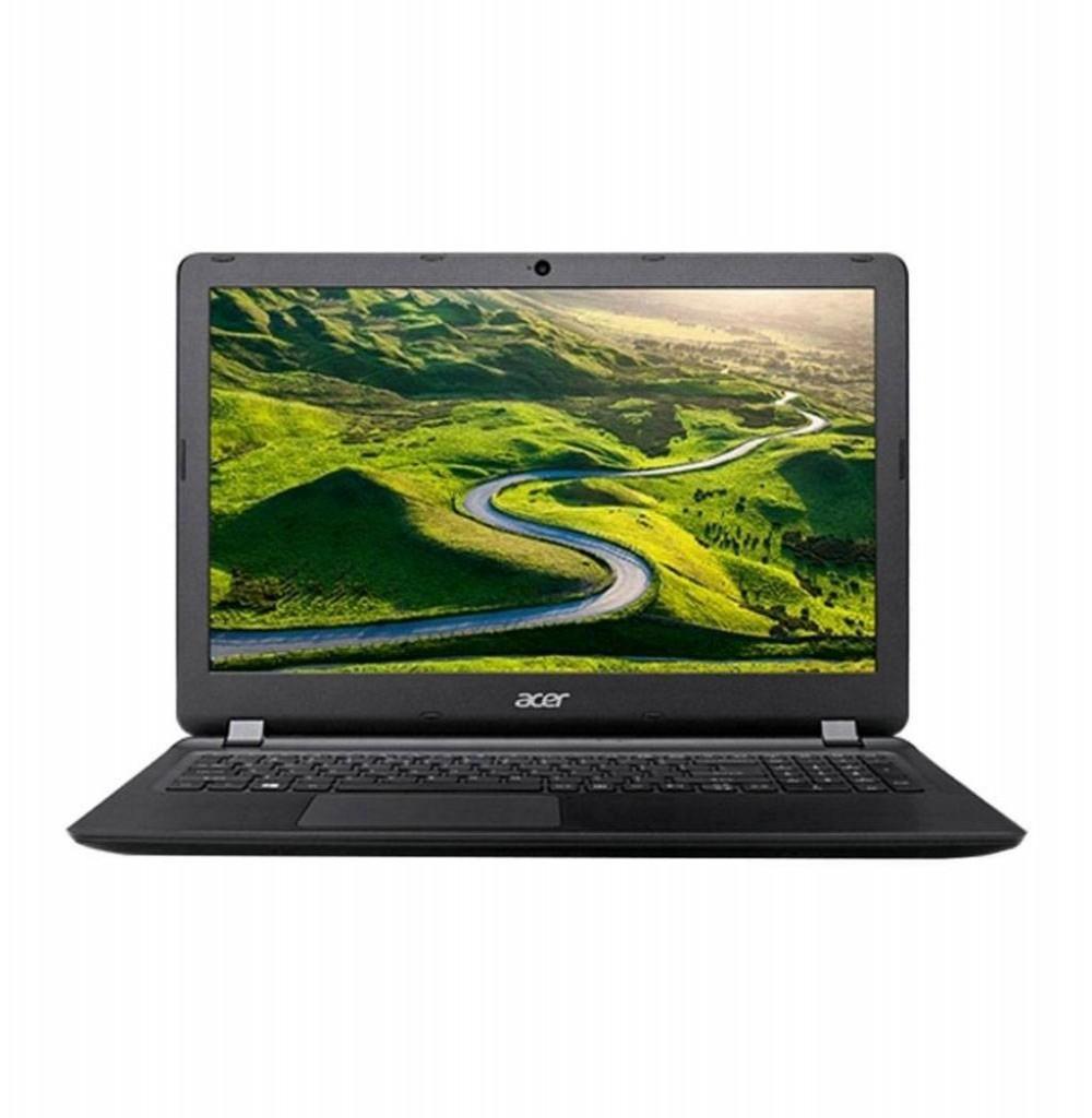 """Notebook Acer Aspire 4560-7492 de 14"""" com 1.5GHz/4GB RAM/500GB HD DVD Linux"""