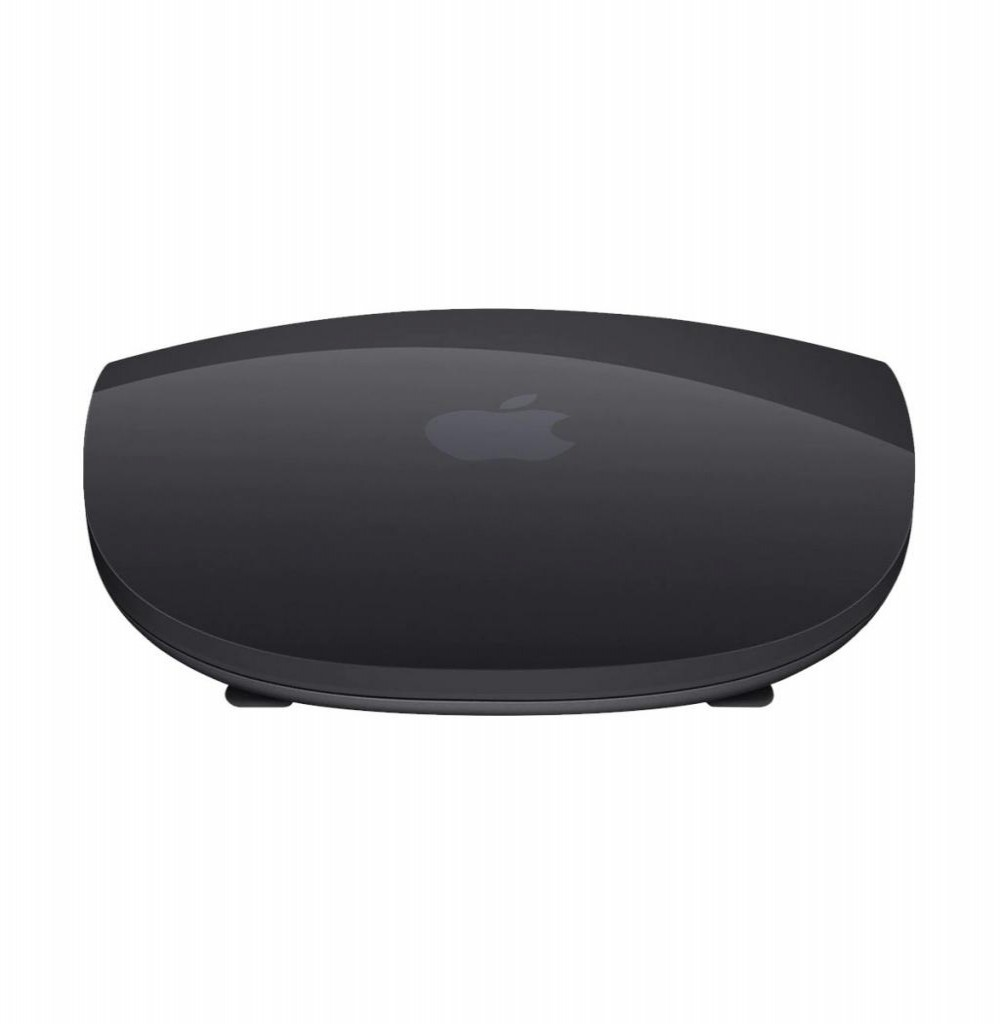 Mouse Apple MRME2LL/A Magic 2 Cinza Espacial