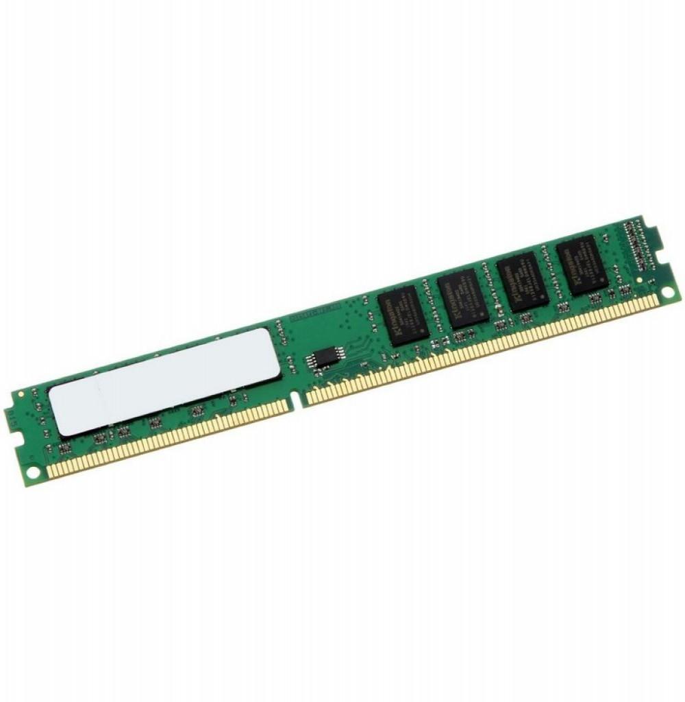 Memória Ram DDR3 8GB 1333 Kingston