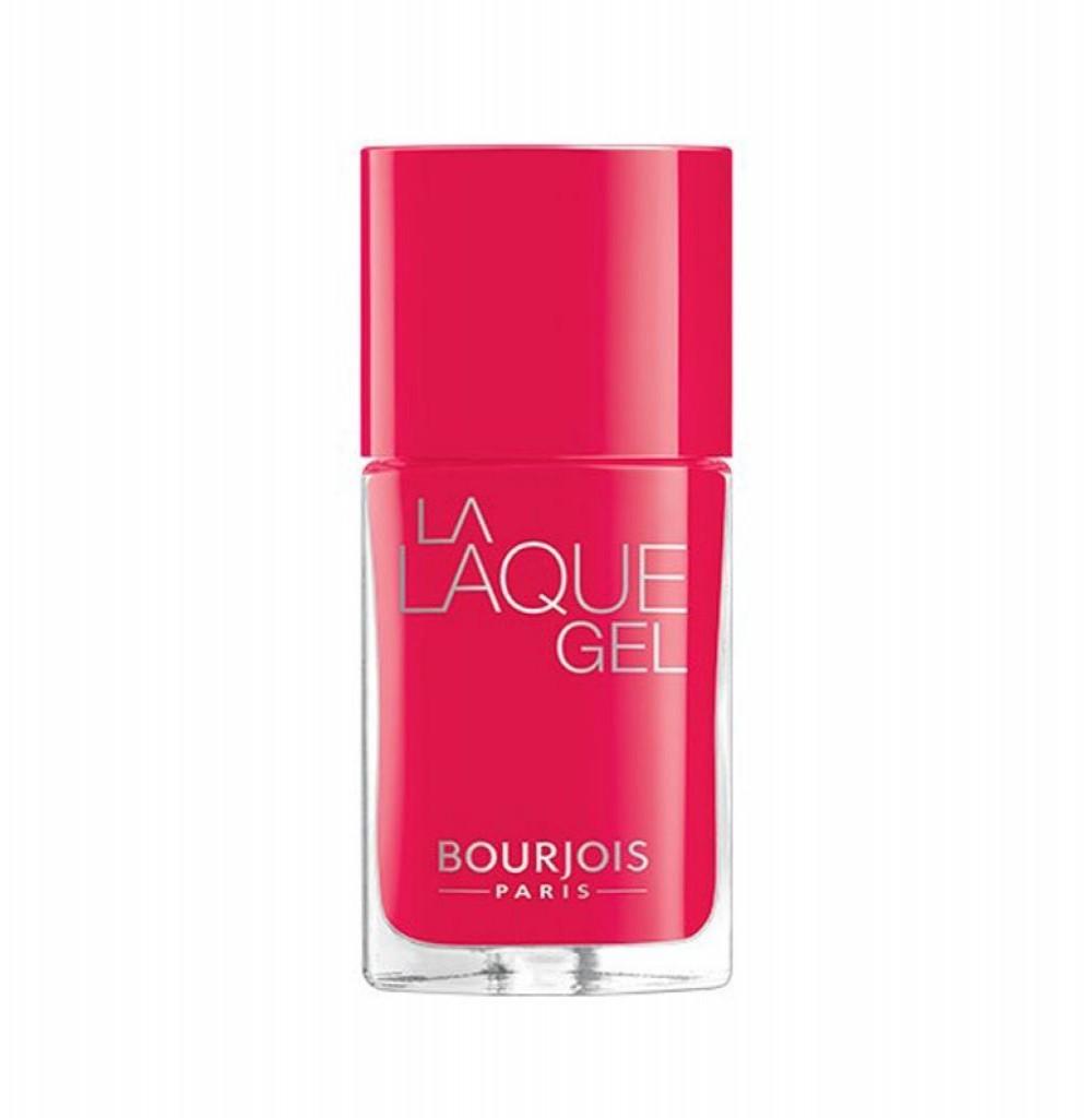 Esmalte Bourjois La Laque N04