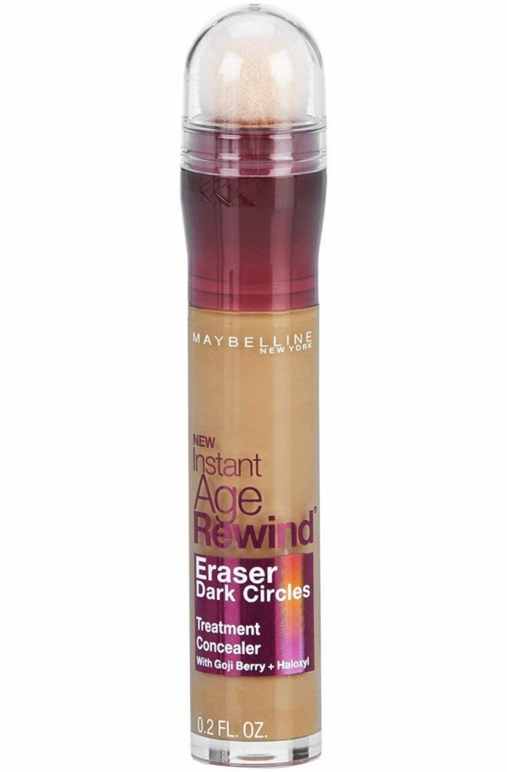 Corretivo Maybelline 142 Golden