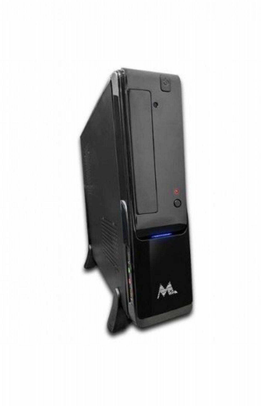 Gabinete MTEK MK308 Mini ITX