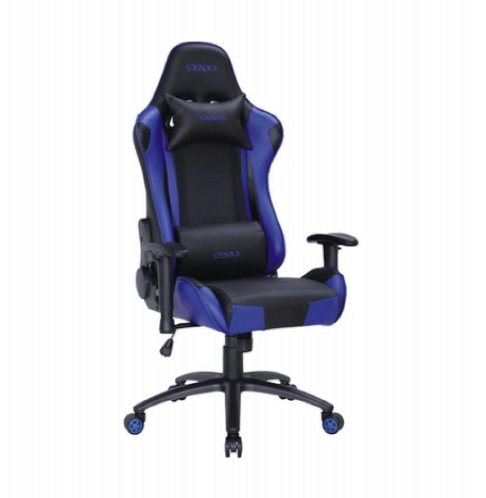 Cadeira Gamer Satellite A-GC8702