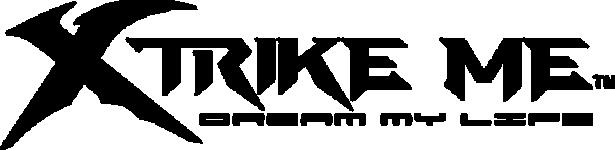 X-Trike